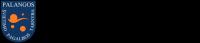 palangos-svietimo-pagalbos-tarnyba-logotipas